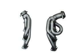 Gibson® Performance GP126S-1 Performance Header